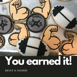 You earned it!.png
