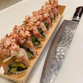 sushi roll new.JPG