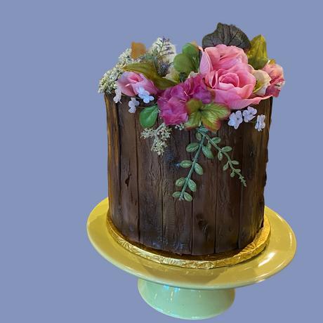 barrel cake.png