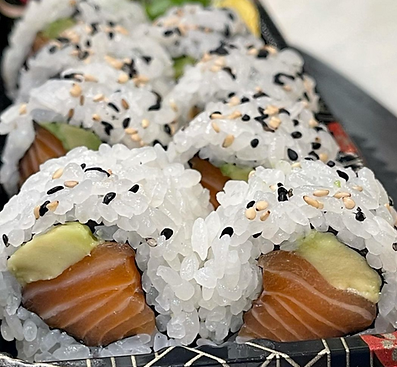 avocado salmon.PNG