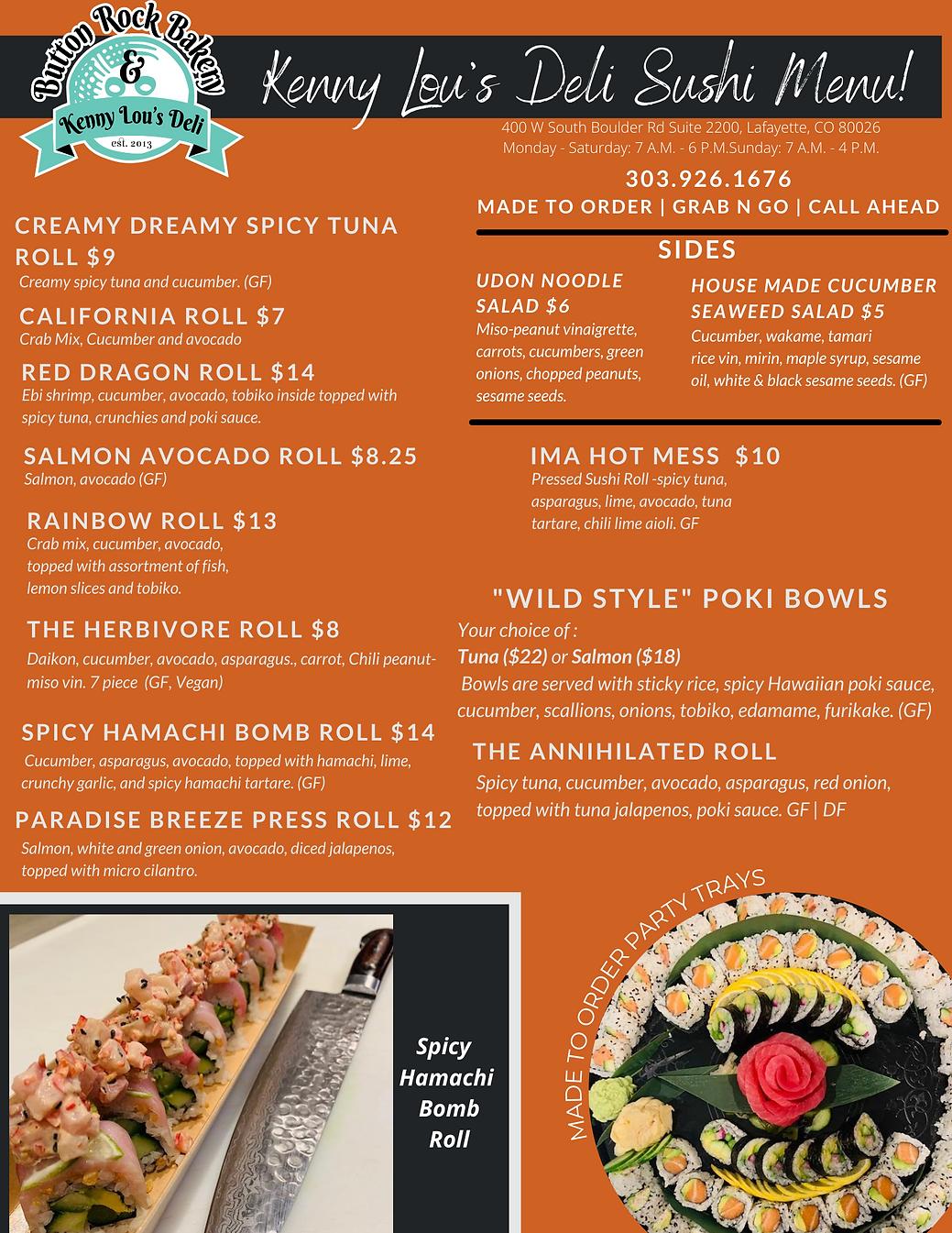 PDF  Kenny Lou's Sushi Menu 8.png