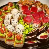 platter of sushi.PNG