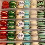 Bella Macarons