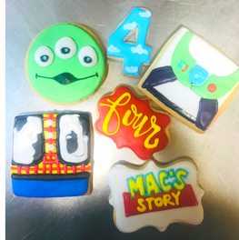cookies toy story.png