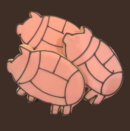 piggys.png