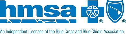 HMSA_Logo.jpg