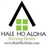 HHA Logo - Website.jpg