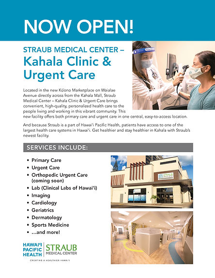 Straub Medical Center_Kahala_Page_1.jpg