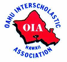 OIA_Logo(1).jpg