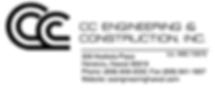 CC Engineering Logo.png