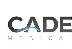 Cade_Logo (1).jpg