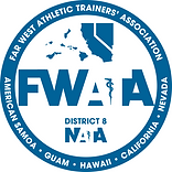 fwata logo_round_small.png