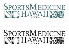 SportsMedHawaii Logo.JPG