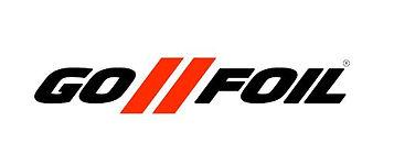 GoFoil_Logo.JPG