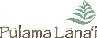 PulamaLanai Logo_NoTag.jpg