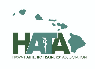 HATA CEU Event: Bridging the Gap Between EBP and Research to Clinical Athletic Training