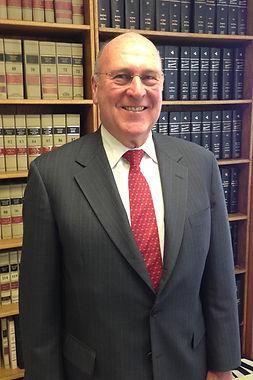 Mark Egerman, Egerman Law Group LLP, William Markus Egerman