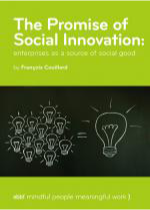 the-promise-of-social-innovation