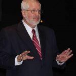 Bob Rosenfeld Keynote
