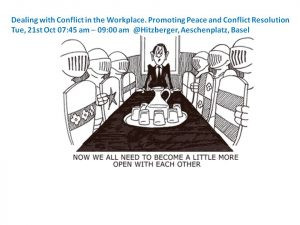 conflict resolution2b