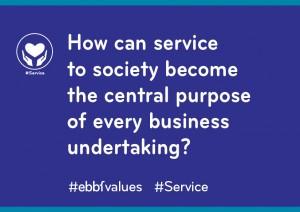 service_value