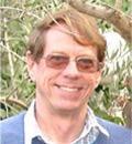 Arthur Dahl