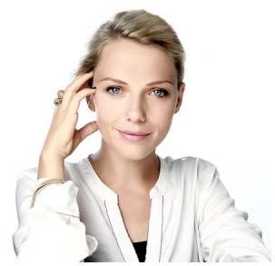 Kathrin Austermayer