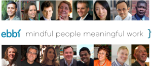 #ebbf25 join mindful people meaningful work