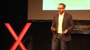 arash aazami TEDx