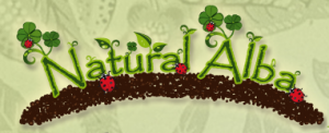 Natural Alba collect, produce and distribute medicinal plants from Albania, a country with a high level of biodiversity, with approx. 30% of all known plant species in Europe.