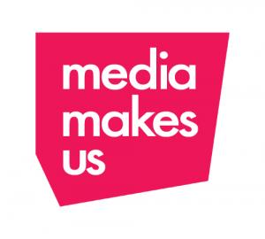 Media Makes Us