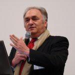 Robert_J._Rubinstein_Speaking_at_the_TBLI_CONFERENCE™_EUROPE_2012_-_Zurich,_Switzerland_-
