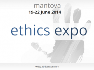 Ethics Expo was born with the intention of becoming an itinerant event, with successive appointments being held in countries around the world.
