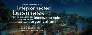 ebbf-international-learning-event-Lisboa-may-2015-1175x451