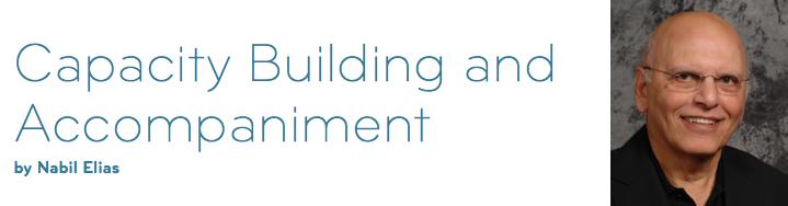 nabil elias - accompaniment cxapacity building - ebbf knowledge centre
