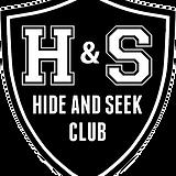 hide and seek logo-cutout.png