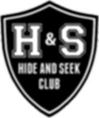 hide and seek logo-cutout.png
