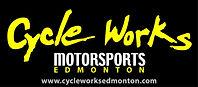 CycleWorks 2019 logo.jpg