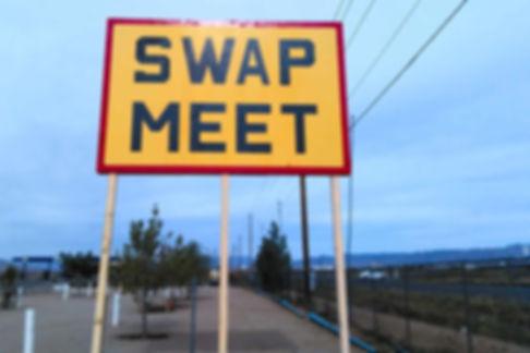 Route66-Swapmeet-web2.jpg