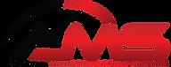 argyllmotorsports-logo.png