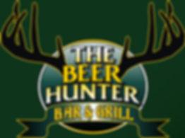 Beer hunter logo.jpg