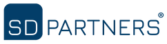 logo-sdpartners.png