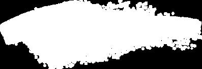 deagostini-frame-splash02.png