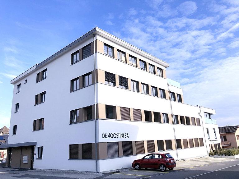 deagostini-office-neuchatel.jpg