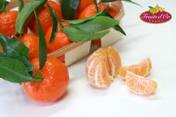 Fruits d'Or® d'exception
