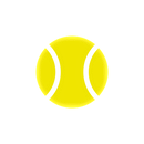 TOSALLI ICON TENNIS.png