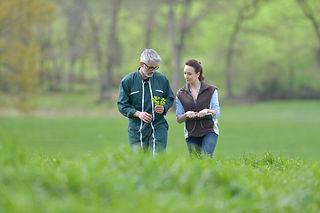 profilcoaching-agricole.jpg