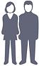 profil-coaching-direction.png