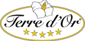 Terre d'or