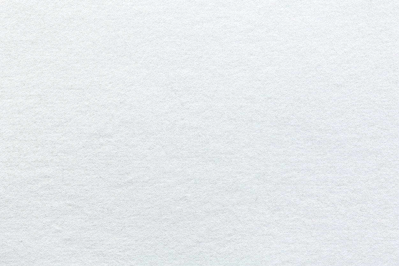 greencom-papier.jpg